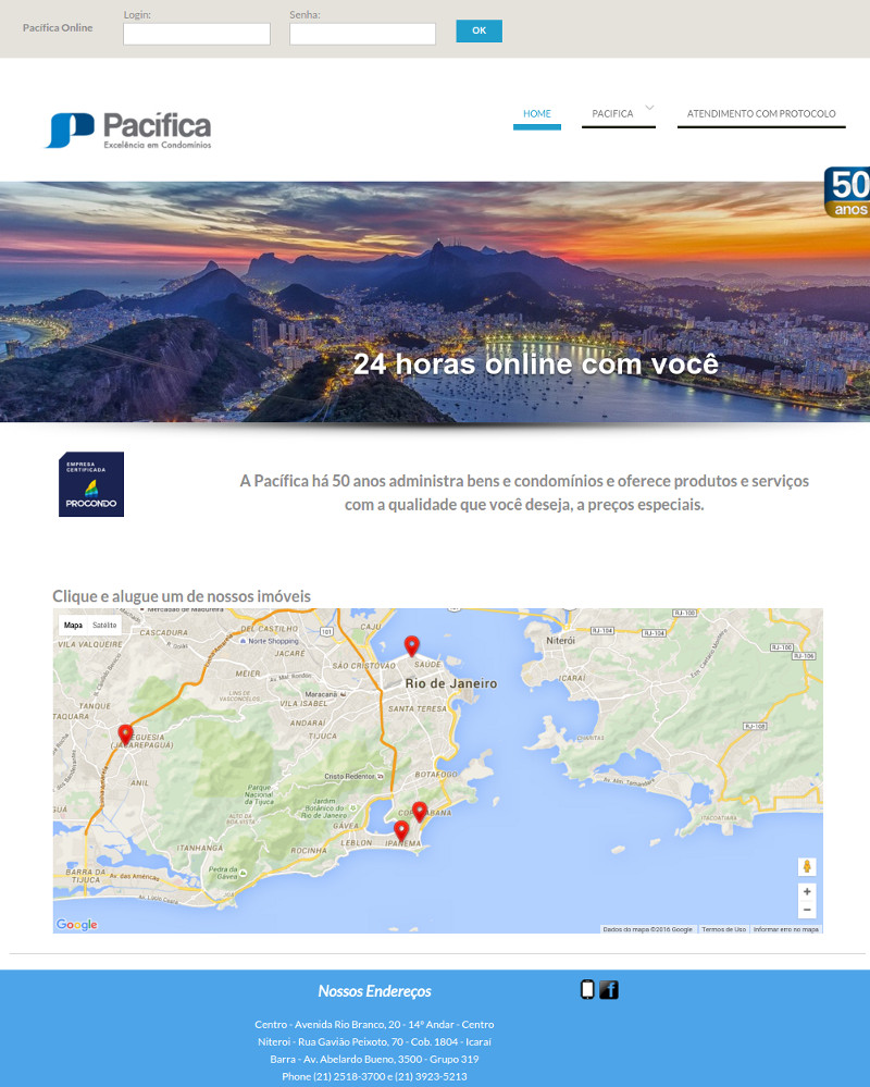pacifica-wordpress-miltondesigner