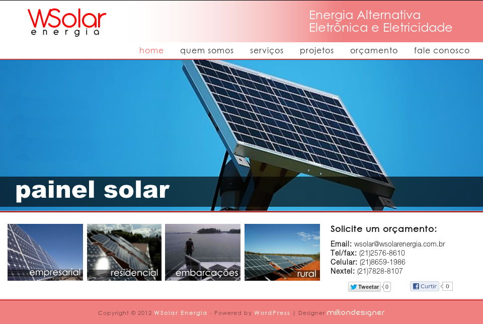 wordpress-miltondesign-wsolar-final1