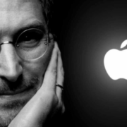 steve-jobs-os-pilares-do-design-miltondesign