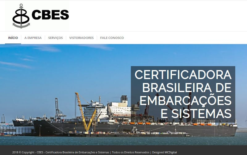 wordpress-cbes-miltondesign