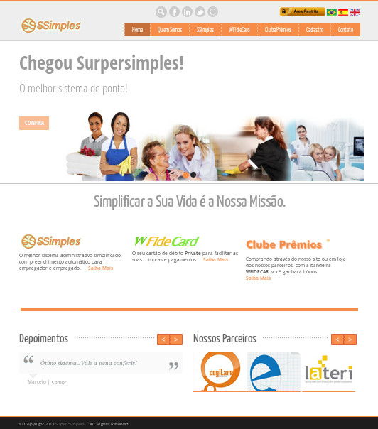 wordpress-miltonandrade-ssimples-wordpress-miltondesigner